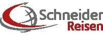 Schneider Reisen